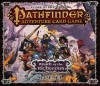 Go to the Pathfinder Adventure Card Game: Wrath of the Righteous (Base Set) page