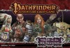 Go to the Pathfinder ACG: Wrath of the Righteous - Character Add-On Deck page