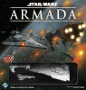 Go to the Star Wars: Armada page