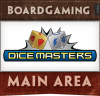 Go to the Dice Masters page