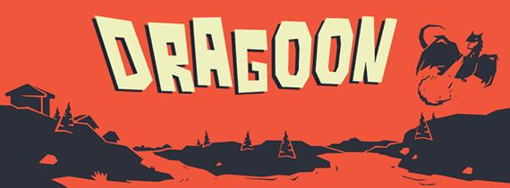 dragoon-banner