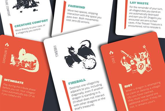 dragoon-cards