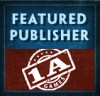 Thumbnail - 1A Games: April's Featured Publisher