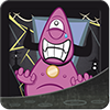 Go to the Epic Spell Wars of the Battle Wizards: Duel at Mt. Skullzfyre page