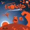 Go to the Asking for Trobils page