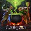 Go to the Cauldron page