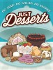 Go to the Just Desserts page