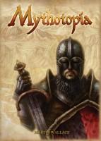 Mythotopia - Board Game Box Shot