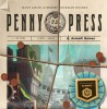 Go to the Penny Press page