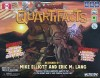 Go to the Quarriors! Quartifacts page