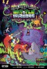 Go to the Epic Spell Wars of the Battle Wizards: Rumble at Castle Tentakill page