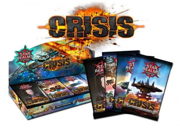 Star Realms Crisis Publisher Image 1