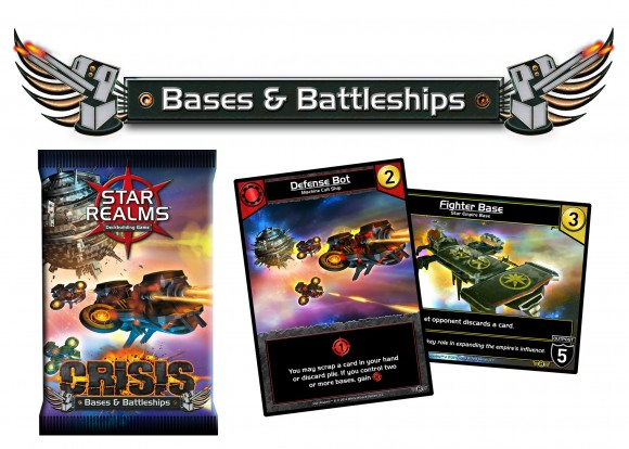 Star Realms Crisis Publisher Image 2