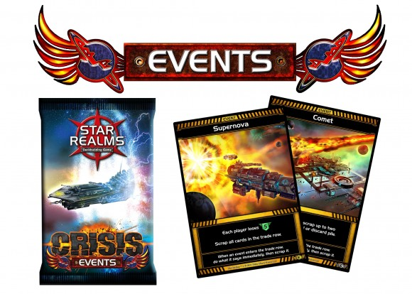 Star Realms Crisis Publisher Image 3