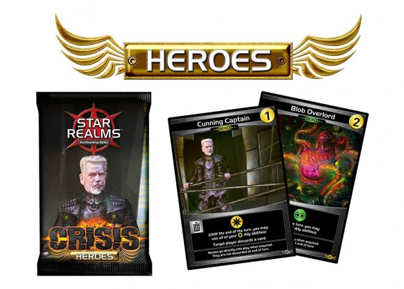 Star Realms Crisis Publisher Image 4
