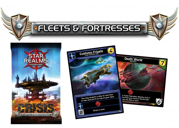 Star Realms Crisis Publisher Image 5