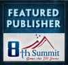 Thumbnail - 8th Summit: May's Featured Publisher