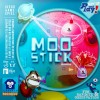 Go to the Moo Stick page