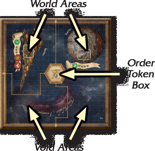 Forbidden Stars Publisher Image 5