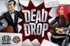 Go to the Dead Drop page