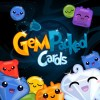 Go to the GemPacked Cards page