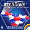 Go to the HexAgony page