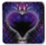 Nevermore-Heal-Token