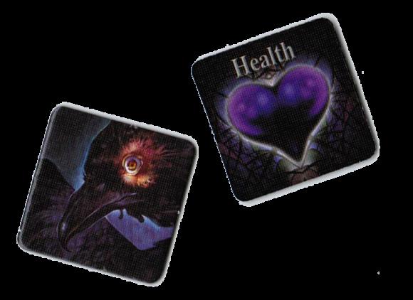 Nevermore-Health-Raven-Token