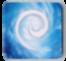 Nevermore Radiance Token