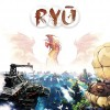 Go to the RYŪ page