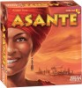 Go to the Asante page