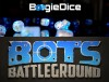 Thumbnail - kickstarter preview: Bots Battleground & Boogie Dice