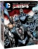 Go to the DC Comics Deck-Building Game: Crisis Expansion (Pack 2) page
