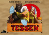 Go to the Tessen page