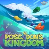 Go to the Poseidon's Kingdom page