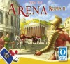 Go to the Arena: Roma II page
