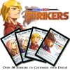 Go to the BattleCON: Strikers page