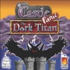 Go to the Castle Panic: The Dark Titan page