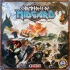 Go to the Champions of Midgard page