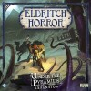 Go to the Eldritch Horror: Under the Pyramids page
