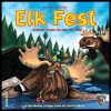 Go to the Elk Fest page