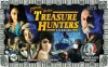 Go to the Fortune and Glory: Treasure Hunters page