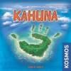 Go to the Kahuna page