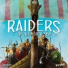 Go to the Raiders of the North Sea page