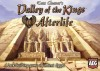 Go to the Valley of the Kings: Afterlife page