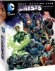 Go to the DC Comics Deck-Building Game: Crisis Expansion (Pack 3) page
