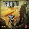 Go to the Posthuman page