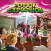 Go to the Potion Explosion page
