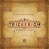 Go to the Trickerion: Legends of Illusion page