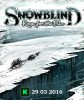 Go to the Snowblind: Race for the Pole page